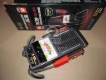 ДК Тестер аккум. батарей <100Amp (нагрузочная вилка)