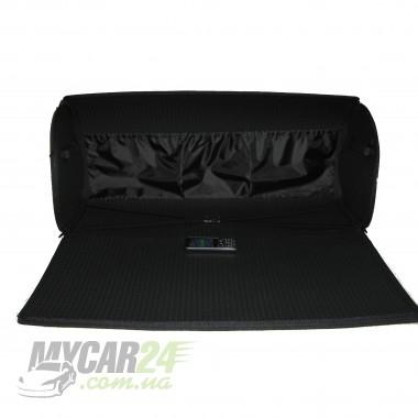 VIP-AUTO Органайзер в багажник BYD