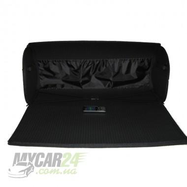 VIP-AUTO Органайзер в багажник Chevrolet