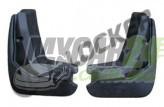 L.Locker Брызговики задние Ford Focus III sedan (11-)