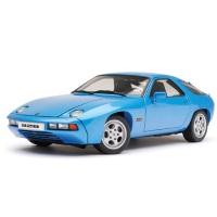 928 1986-1991