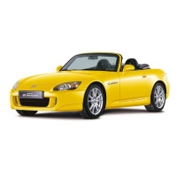 S2000 rodster