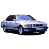 BMW 7 Series (Е32)