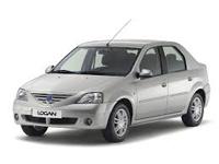 Renault Logan 2004-2013