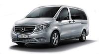 Mercedes Vito 2014-