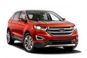 Ford Edge 2014-