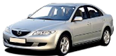 6 2002-2008