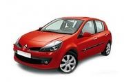 Clio 1998-2005-2012