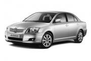 Avensis 2003-2009