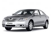 Toyota Camry V40 2006-