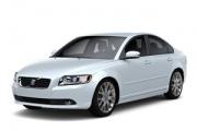S40 V50 2003-2012