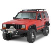 Jeep Cherokee I (XJ) 1984-2001