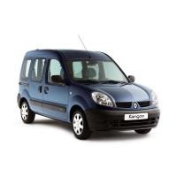 Renault Kangoo 1998-2008