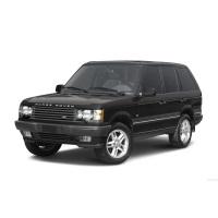 Range Rover 95-2002