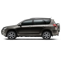 Toyota RAV4 Long 2006-2012