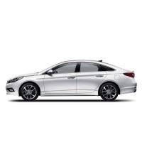 Hyundai Sonata-VII (LF)