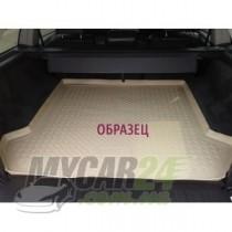 Норпласт Коврики в багажное отделение для Infiniti Q50 (V37) SD (2013)