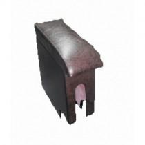 Probass Tuning Подлокотник Ваз 2108 - 2109 - 21099 коричневый