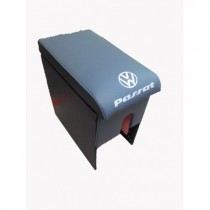 Probass Tuning Подлокотник Volkswagen Passat B3 серый