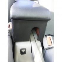 Подлокотник Volkswagen Golf 4 черный