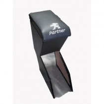 Probass Tuning Подлокотник Peugeot Partner серый