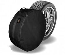 Beltex Чехол запасного колеса S (60x19cm) R13-R14