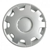 Leoplast Alfa Колпаки для колес R13 (Комплект 4 шт.)