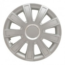Leoplast Flash SR Колпаки для колес R14 (Комплект 4 шт.)