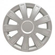 Leoplast Flash SR Колпаки для колес R15 (Комплект 4 шт.)
