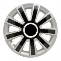 Leoplast Flash SR/CZ Колпаки для колес R15 (Комплект 4 шт.)