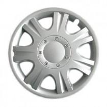 Ibiza Колпаки для колес R13 (Комплект 4 шт.)