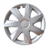 Leoplast Run SR Колпаки для колес R15 (Комплект 4 шт.)