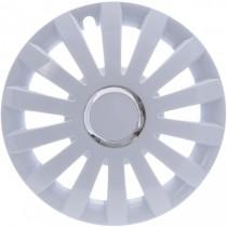 Leoplast Sail BL Колпаки для колес R14 (Комплект 4 шт.)