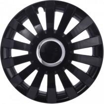 Leoplast Sail CZ Колпаки для колес R15 (Комплект 4 шт.)