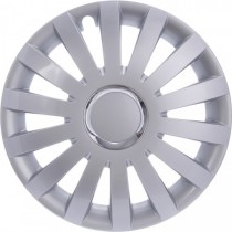 Leoplast Sail Колпаки для колес R16 (Комплект 4 шт.)