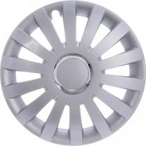Leoplast Sail Колпаки для колес R17 (Комплект 4 шт.)