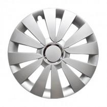 Leoplast Sky Колпаки для колес R14 (Комплект 4 шт.)