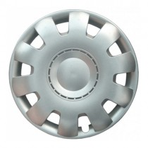 Leoplast Venus Колпаки для колес R14 (Комплект 4 шт.)