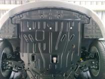"Авто-Полигон HYUNDAI Sonata 2,4 MКПП c 2010г. Защита моторн. отс. категории ""E"""