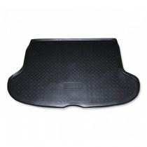 Норпласт Коврики в багажное отделение для Infiniti EX 2008 Infiniti Q X50 2013 полиуретановые