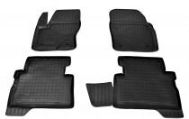 Коврики резиновые Ford Kuga 2012- Unidec