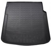 Коврик в багажник Audi A7 hatchback 2010-