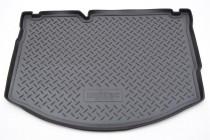 Коврик в багажник Citroen DS3
