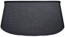 Unidec Коврик в багажник Kia Soul 2013-