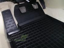 GAvto Резиновые коврики в салон Peugeot 308 (2014>) (универсал)