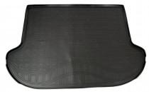Коврик в багажник Nissan Murano III (2016) Unidec
