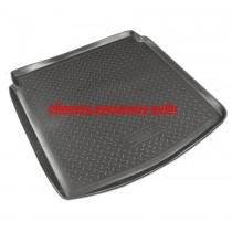 Коврик в багажник VAZ 2190 Granta HB (2014)