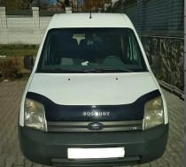 Vip tuning Дефлекторы капота Ford Transit Connect с 2002-2009 г.в.