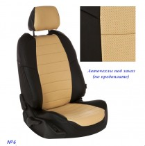 Автопилот Авточехлы на сиденья МИТЦУБИШИ L-200 джип-пикап РЕСТАЛИНГ с 2013г.