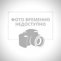 ООО Пластик Арочные подкрылки для Suzuki Baleno пара зад.